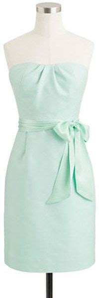 cemara dress 1000 images about mint plus on mint green
