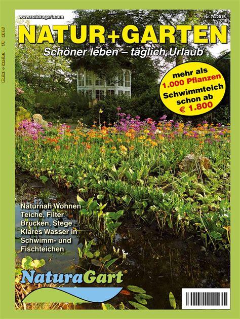 natura gart naturagart katalog 2016 by naturagart issuu