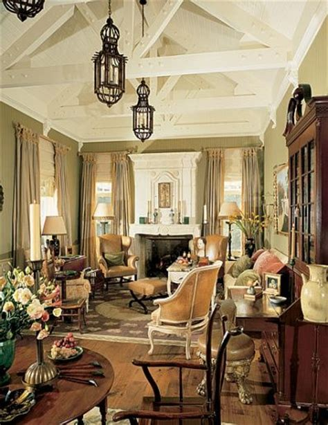 british colonial living room this room is just gorgeous british colonial with a