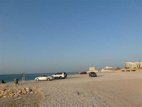 Bahrain Address Finder Where To Go 5 Beaches To Visit In Bahrain Part 2 Bahrain Confidential