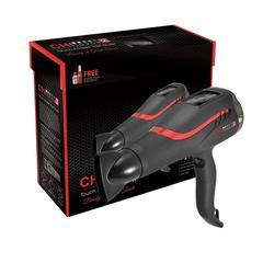 Chi Touch Screen Hair Dryer Ebay chi touch screen 2 hair dryer image