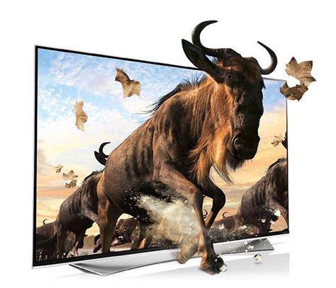 Lg Prime Tv Suhd 65uh850t Smart 3d lg 65uh850t 165 1 cm 65 inches 4k ultra smart hd led ips