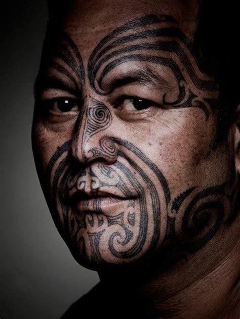 tattoo new zealand ta moko maori moko ta moko new zealand maori ta moko