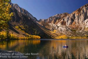 mammoth cabin rentals mammoth lakes cabins convict lake cabins mammoth cabin