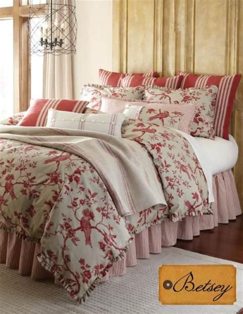 french laundry bedding 43 best images about french laundry bedding on pinterest