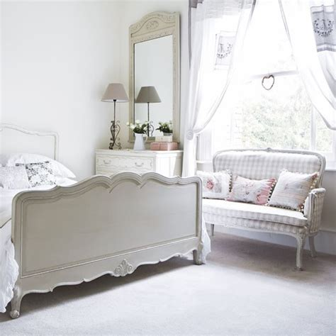 french bedrooms french inspired country bedroom white bedroom