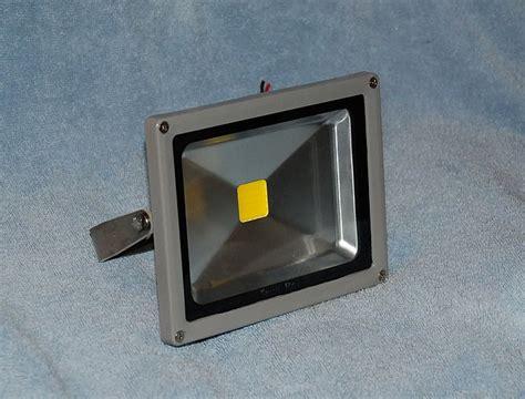 led flounder lights for sale flounder boat flood lights 50w led lights for