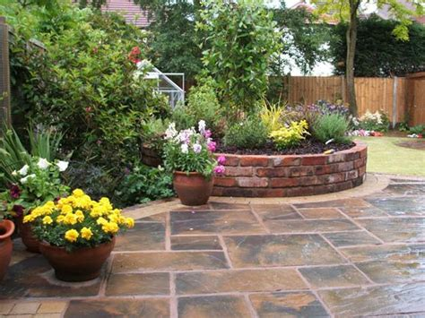 30 green backyard landscaping ideas adding privacy to