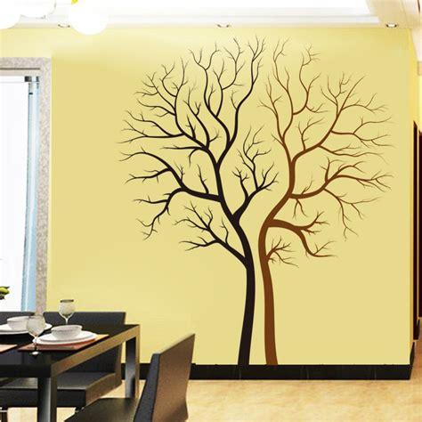 wall decals online kids custom wall vinyl cheap wall cheap tree wall decals high quality wall decals tree