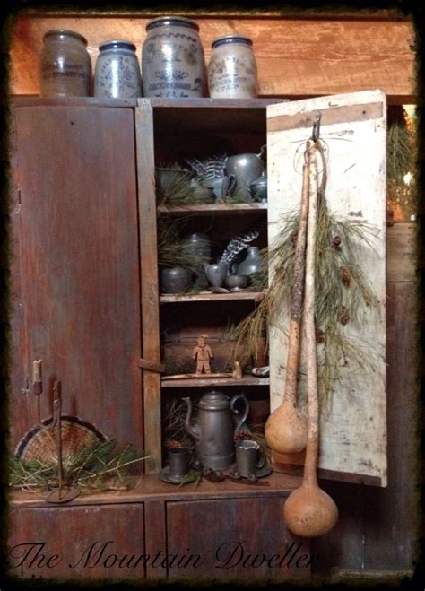 simply primitive home decor 1152 best primitive home decor i images on