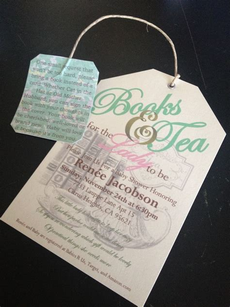 free online tea party invitations in wonderland invitation vintage