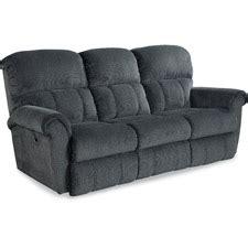 big boy reclining sofa briggs la z time 174 reclining sofa