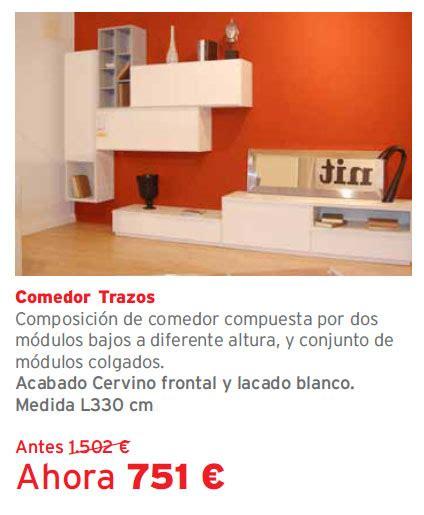 tiendas de muebles en igualada liquidaci 243 n de exposiciones de muebles kibuc