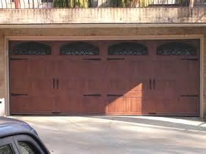 garage ideas garage door replace cost