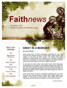 church newsletter templates 15 free church newsletter templates ms word publisher
