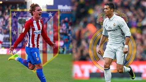 Resultado Atl 233 Tico De Madrid Vs Real Madrid V 237 Deo | vivo atletico madrid vs real en vivo real madrid vs