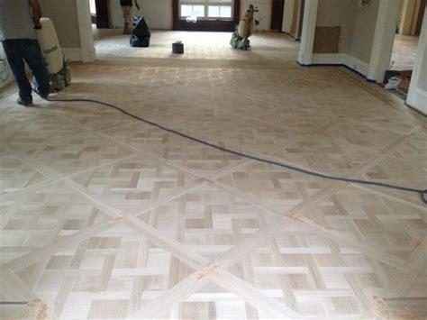 design hardwood parquet flooring price per 1 sq ft 14 99