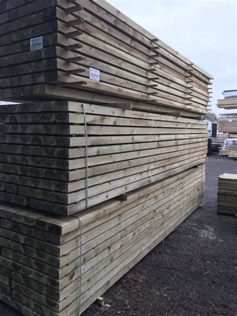 Sheds For Sale In Ireland by 6x3 Timber Farm Sheds For Sale Northern Ireland Farm