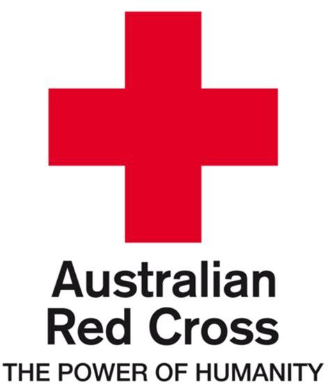 Redcross All In One kiama cross run kembla joggers