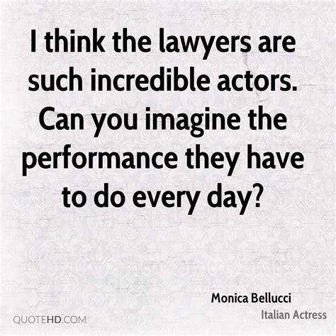 monica bellucci quotes life monica bellucci quotes quotehd