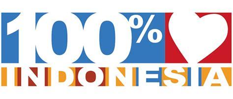 Produk Ukm Gelang Cinta Indonesia beli cinta produk dalam negeri itu suatu keharusan
