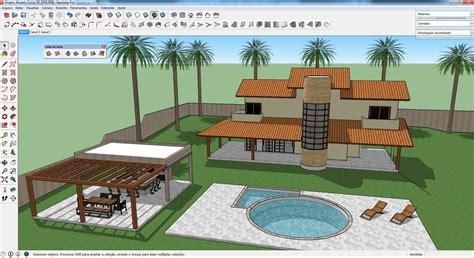 home design 3d baixar para pc sketchup 2015 aula 1 download e instala 231 227 o da vers 227 o free