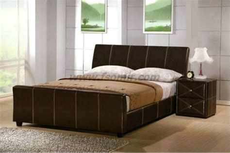bed designs latest double bed designs latest home design