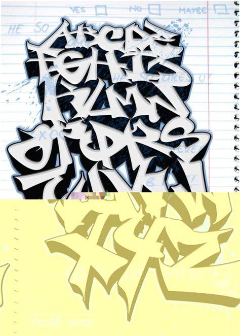 graffiti news graffiti maker letters