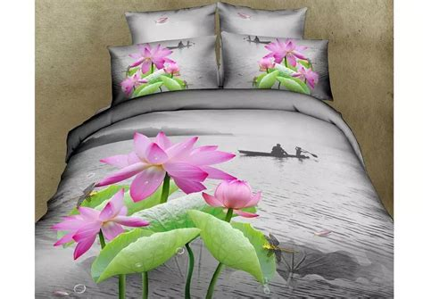 dragonfly bedding shop popular dragonfly bedding from china aliexpress