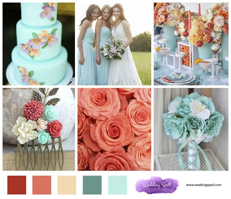 wedding colors for summer 2017 june wedding colors summer is near summer wedding