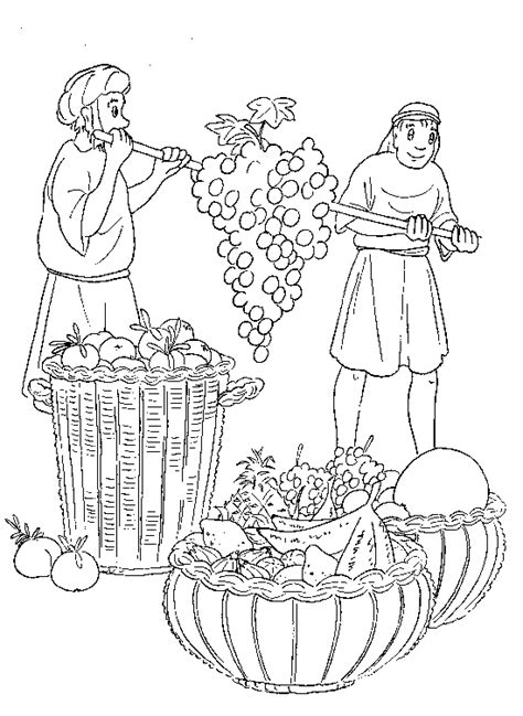 coloring pages for bible stories coloring page bible stories coloring pages 54