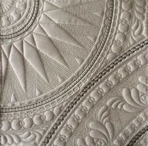 Quilts With Embroidered Blocks by Advanced Embroidery The Ultimate List