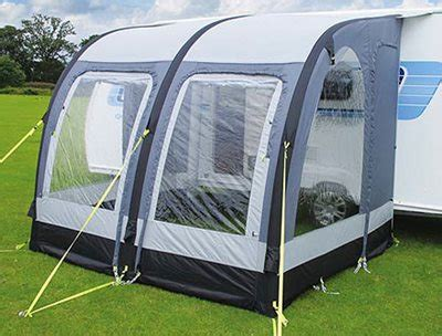 black country awnings clearance awnings ka rally air 260 2014 model rally