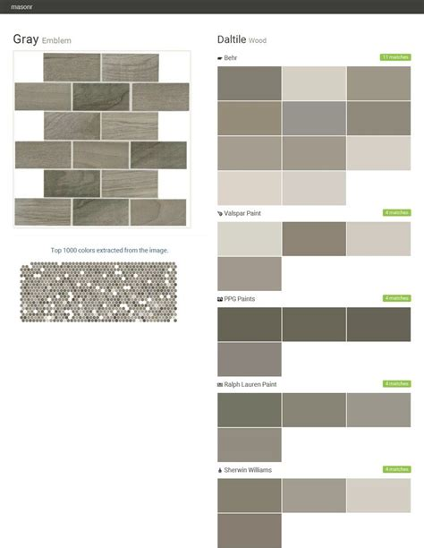 valspar white paint colors 1000 ideas about valspar gray paint on pinterest