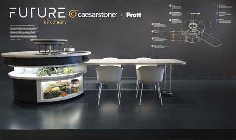 future kitchen peek inside the zero waste kitchen of the future