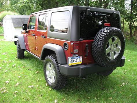 jeep dealerships in indiana spencer indiana ford dealership