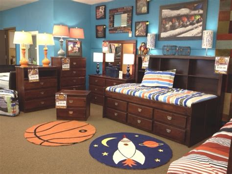 rugs for boys room boy s room ideas blue green spaceship rug basketball rug at home furniture plus bedding