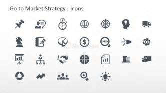 business and marketing powerpoint icons slidemodel