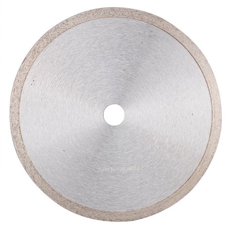 10 inch blade supreme continuous glass tile blade 10