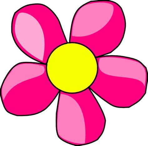 Bunga Doraemon Size gambar bunga newhairstylesformen2014