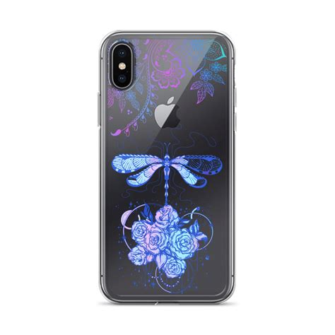 dragonfly iphone 6s to xs max iamgonegirl designs