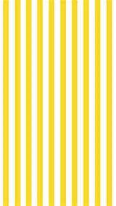 yellow patterned wallpaper полосатые фоны обсуждение на liveinternet российский