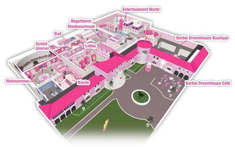 barbie dream house floor plan juli 2013 mit s 229 kaldt lesbiske liv
