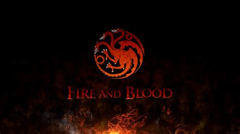 haus targaryen house targaryen a song of and wallpaper