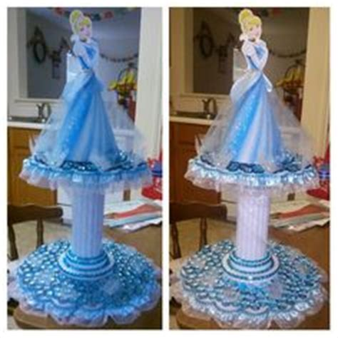 1000 images about cinderella quince sweet 16 on