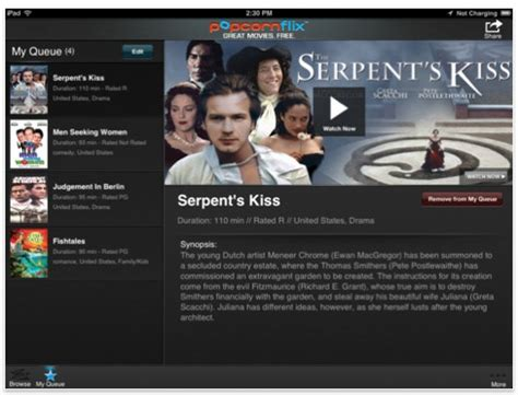 film streaming uk free popcornflix releases free movie streaming ios apps