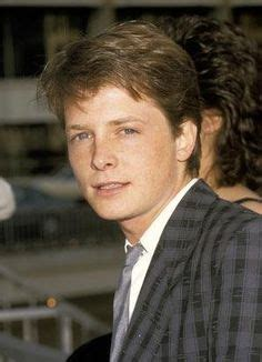 michael j fox yahoo back to the future 1985 michael j fox yahoo image search