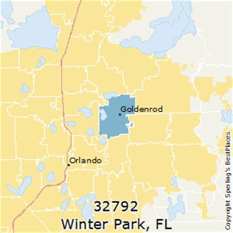 winter garden zip best places to live in winter park zip 32792 florida