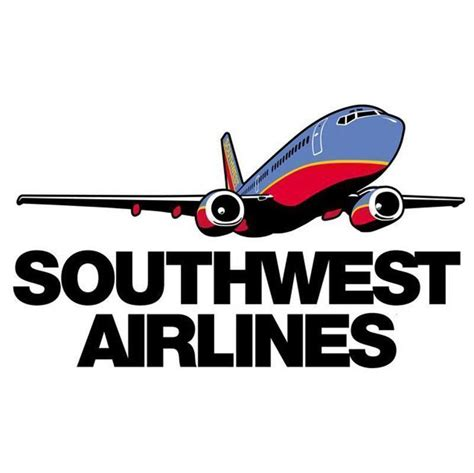Southwest Gift Card For Sale - southwest airlines 12 5 off discount