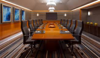 in bio launches board room ready program call for